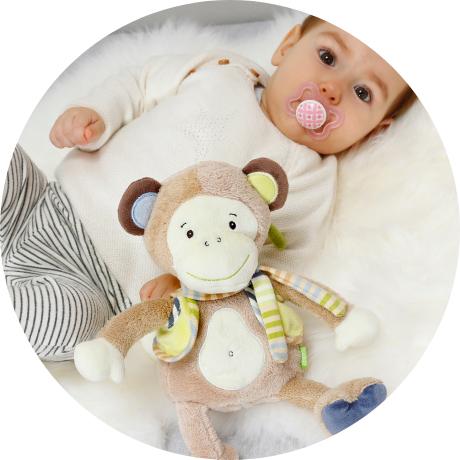 babyfehn miminko